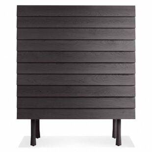 Extra Tall Bedroom Dresser | Wayfair