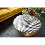 Adena Solid Coffee Table by Brayden Studio®