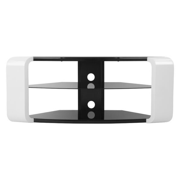 Espalda TV Stand for TVs up to 55
