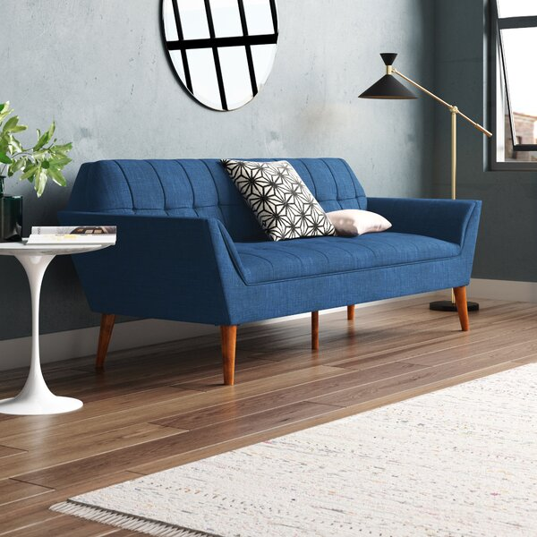 Lowest Priced Belz Sofa by Langley Street by Langley Street