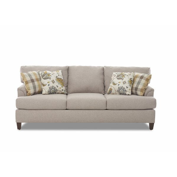 Morgane Sofa by Birch Lane™ Heritage
