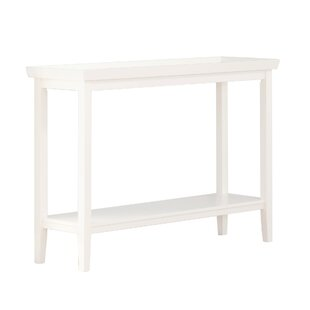 Wallenstein Console Table By Charlton Home