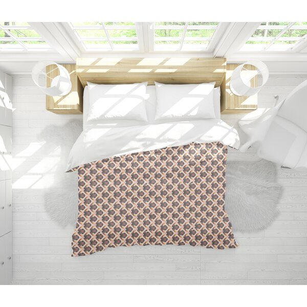 Goolsby Lightweight Comforter Set