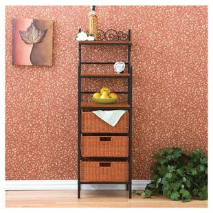 Find for Maybelle Baker's Rack Price Check