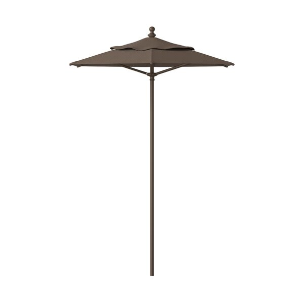 Portofino 6' Market Umbrella by Tropitone