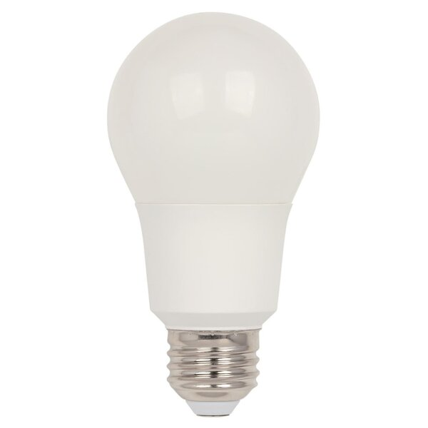75W Equivalent E26/Medium LED Standard Light Bulb by Westinghouse Lighting