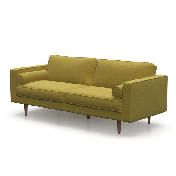 Berns Sofa by Langley Street