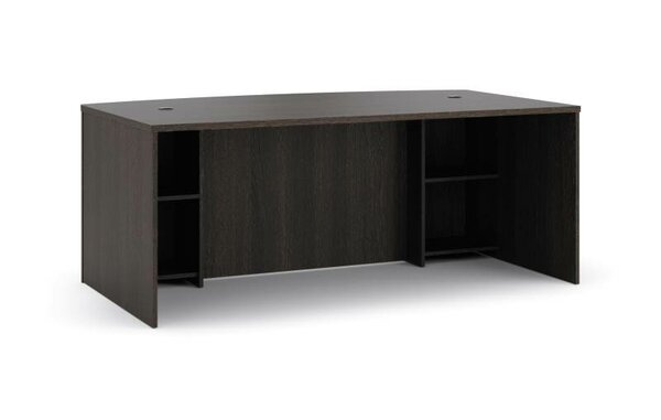BL Series Desk Shell by HON