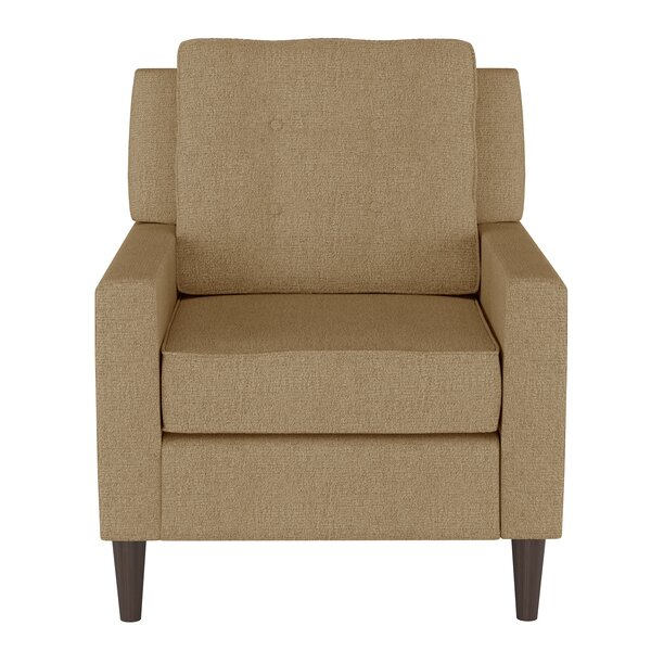 Hartwell Armchair By Ivy Bronx