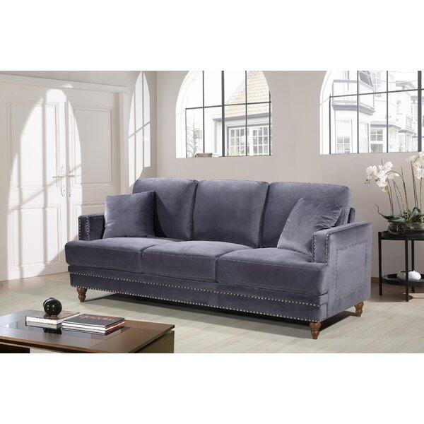 Aadi Sofa by Mercer41