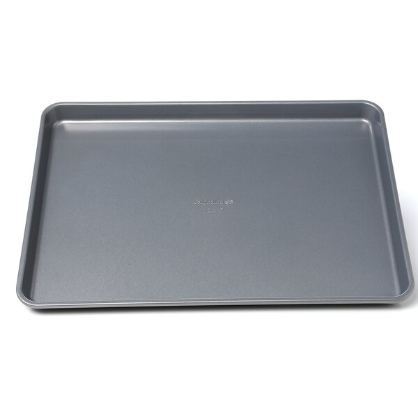 17 Nonstick Baking Sheet (Set of 2) by Calphalon