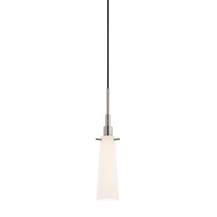 Modern contemporary instant pendant light allmodern save aloadofball Choice Image