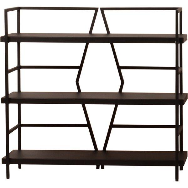 Diamond Standard Bookcase by Empirica Furniture