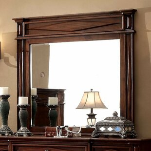 Looking for Connellsville Bathroom/Vanity Mirror By Fleur De Lis Living