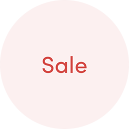 Clocks Sale