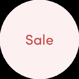 Home Improvement Sale