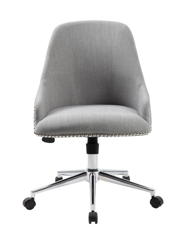 Ried Mid Back Desk Chair