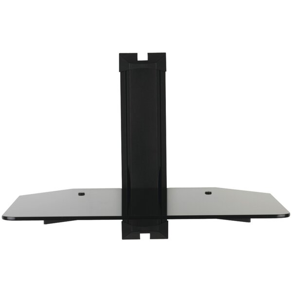 Mod1 Wall Shelf by OmniMount