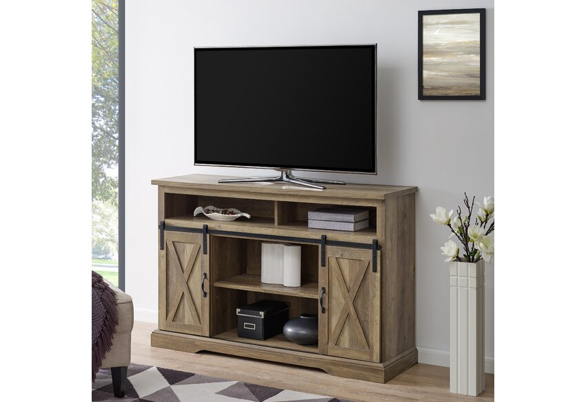 TV Stands You'll Love in 2020