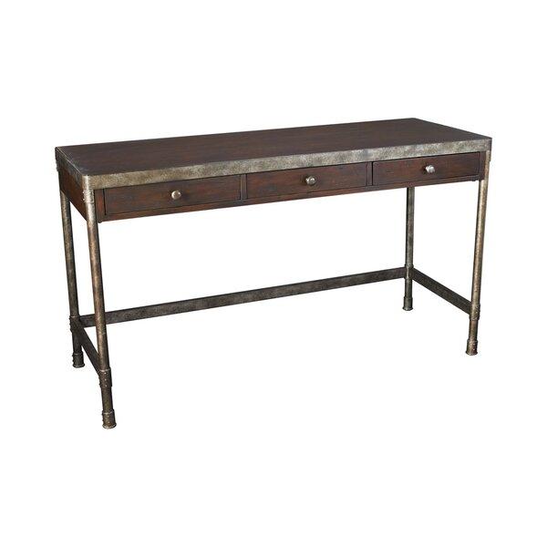 Melinda Writing Desk by Trent Austin Design