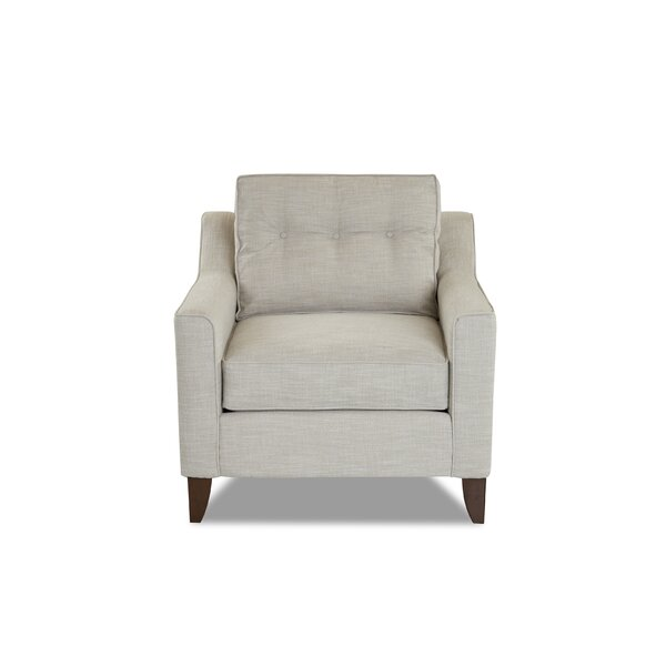 Ciccone Armchair By Darby Home Co Design
