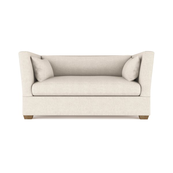 Rivington Sofa by 17 Stories