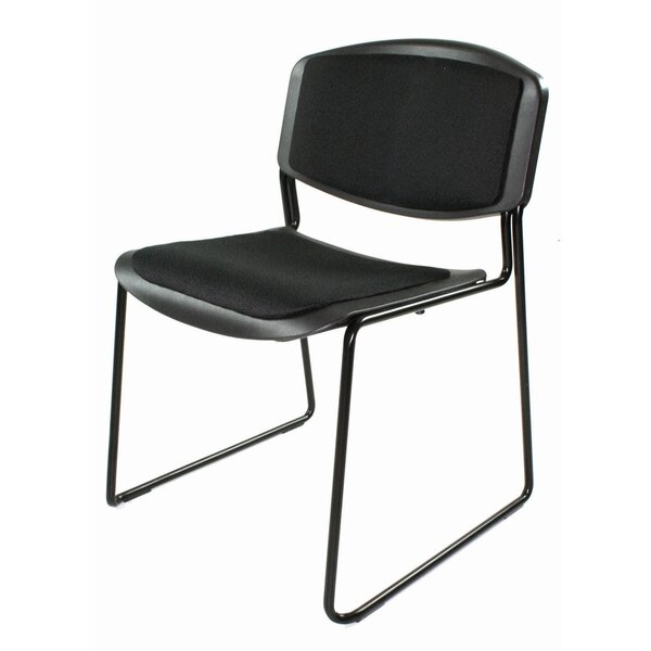 Zeng Guest Chair by Regency