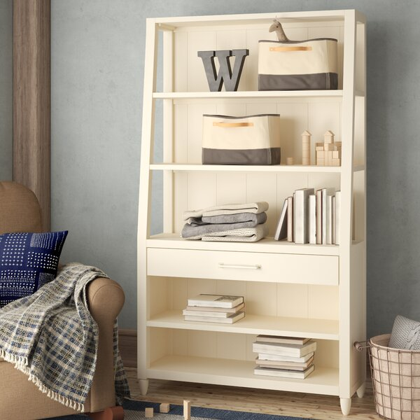 Affonso Standard Bookcase by Birch Lane™ Heritage