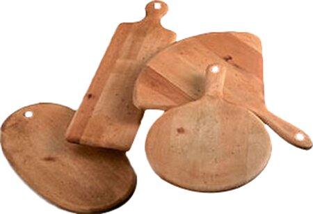Artisan Boards Set #cuttingboard #artisanboard #breadboard