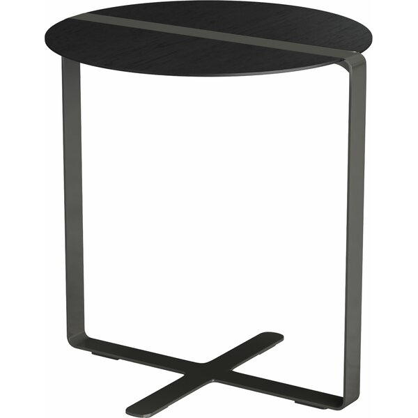 Review Jones End Table