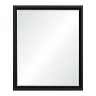 Shery Wall Mirror
