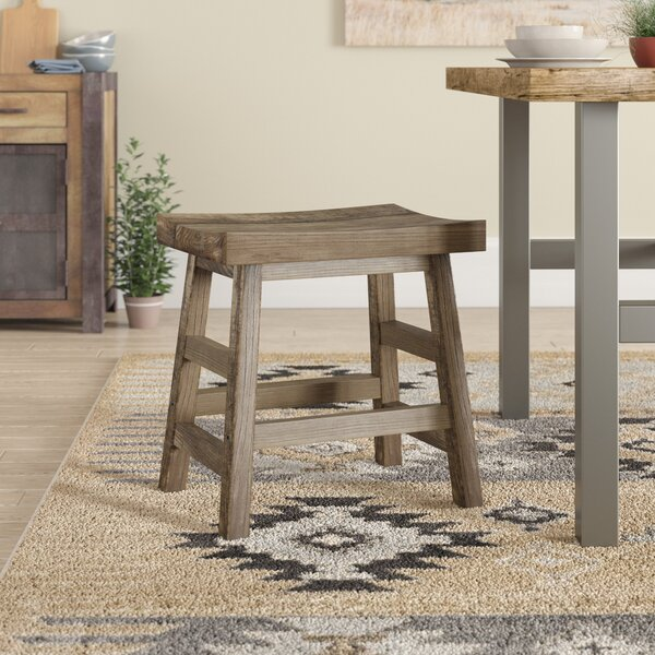 Somers 20 Bar Stool by Loon Peak