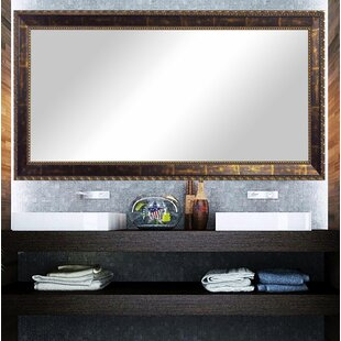 Where buy  Dostie Bathroom/Vanity Mirror By Bloomsbury Market