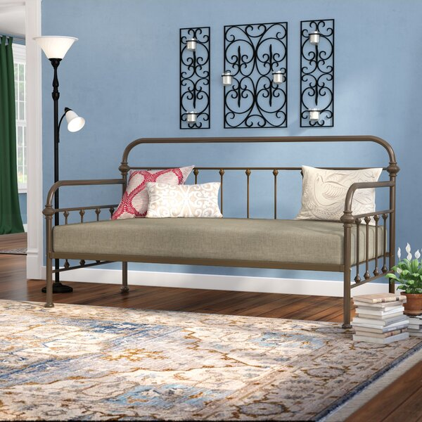 Berwick Twin Daybed By Three Posts
