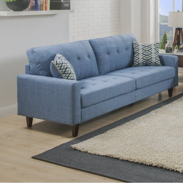 Curran Sofa by Brayden Studio