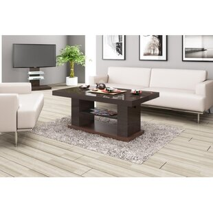 Baileyville Lift Top Coffee Table
