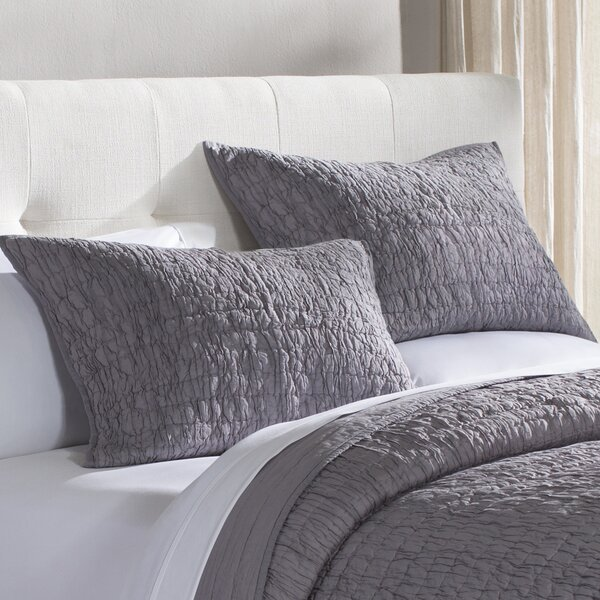 Rochelle Bedding Collection by Birch Lane™