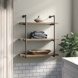 kennard-3-tier-wall-shelf