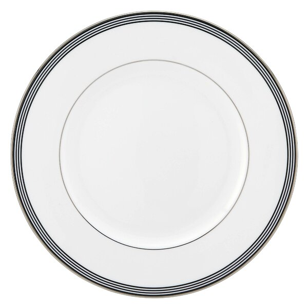 Parker Place 10.75 Dinner Plate by kate spade new york
