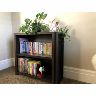 Schreck Home Office Storage Standard Bookcase