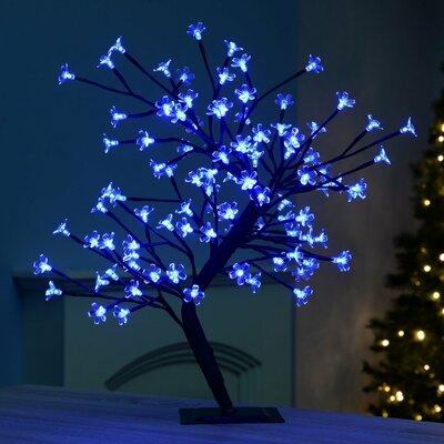 Led Twig Trees Wayfair Co Uk