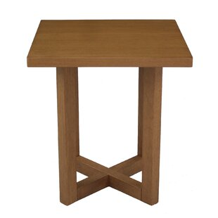 Price comparison End Table By Regency