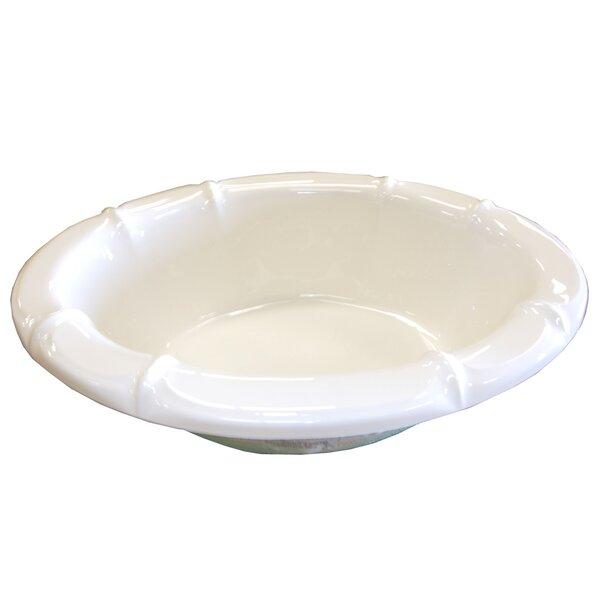68 x 48 Air / Whirlpool Bathtubub by American Acrylic