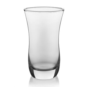 Martello 16-Piece Glass Assorted Glassware Set