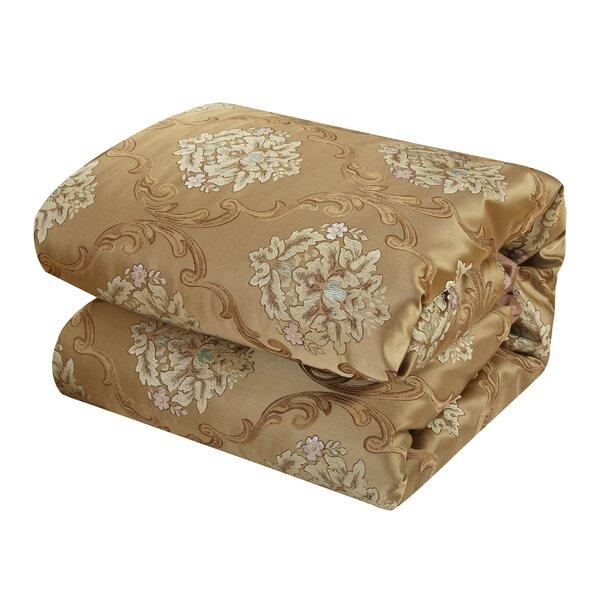 Glendale Comforter Set