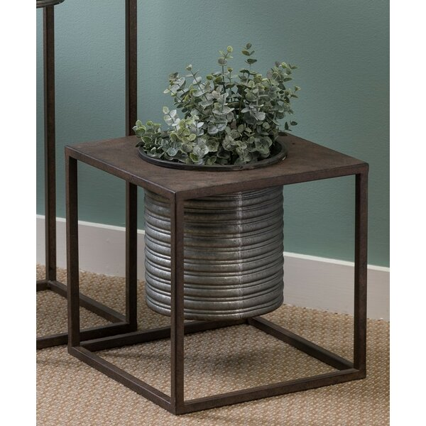 Jackson Plant Stand by Cooper Classics