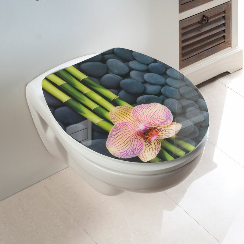 Marvellous Cm Round Toilet Seat Contemporary Best Image Engine - 40cm round toilet seat