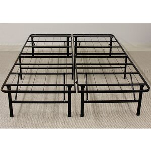 Twin Bed Frames Youu0027ll Love | Wayfair