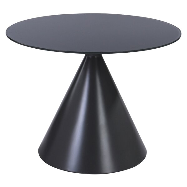 Gordillo Dining Table by Orren Ellis
