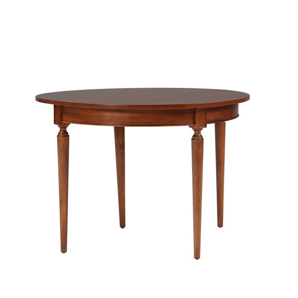 Austell Extendable Dining Table by Charlton Home